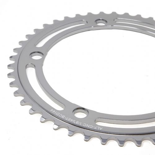Andel Classic Track Chainring 144bcd